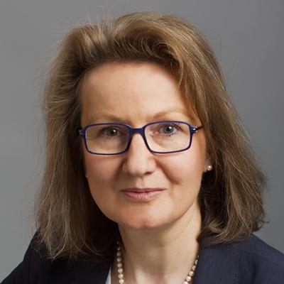 Dr. Susanna Künzl