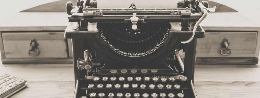 WordPress Tastatur Shortcuts